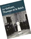 vateuropreich.pdf